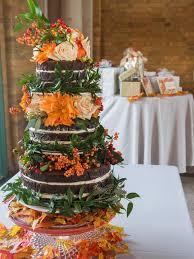 fall fantasy wedding ashland addison events