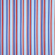 Nautical Curtain Fabric Stripe Fabric Nautical Candystripenau Iliv A Pirate S