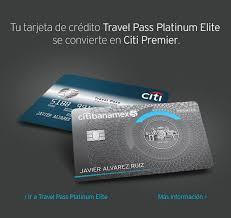 travel pass images Premier_esp jpg jpg