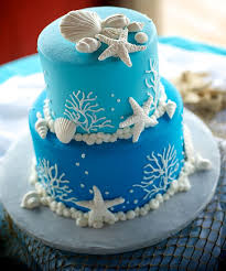 the cake ideas best 25 cakes ideas on themed cakes