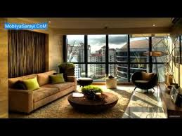 living room ideas best living room photos decorating ideas