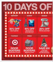 target coupon black friday target black friday 2017 ads deals and sales