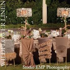 Chair Coverings Chair Covers Www Tablescapesbydesign Com Https Www Facebook Com
