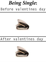Valentines Day Funny Meme - 65 funny valentines day memes