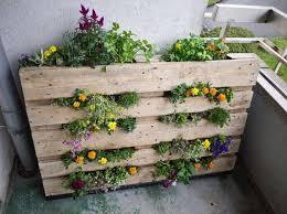 idee fai da te per il giardino decorazioni per il giardino tante idee originali e fai da te