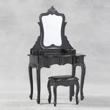 french bedroom furniture french black furniture scoutabout