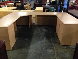 kidney shaped executive desk kidney shaped desk home decor