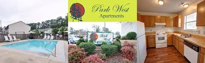 Landscaping Jacksonville Nc by Park West Apartments Jacksonville Nc Apartments
