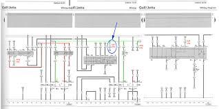 2010 jetta tdi wiring diagram wiring diagrams schematics