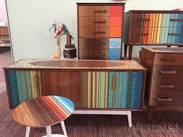 Second Hand Furniture Melbourne Florida Upcycled Furniture Inhabitat Green Design Innovation