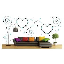 quickfilm wall decoration stickers heart quickfilm wall decor quickfilm wall decoration stickers heart