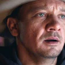 film online wind river wind river 2017 rotten tomatoes