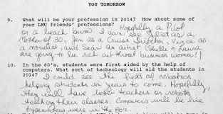 how to write term paper outline order custom essay educationusa best place to buy homework how to write a college term paper outline