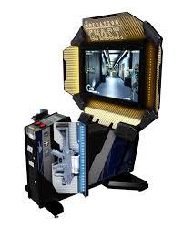 light gun arcade games for sale operation g h o s t sega arcade