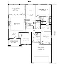 dr horton homes floor plans horton homes floor plans d r horton floor plans alabama d r horton