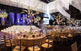 bay area party rentals the stuart rental company event rentals milpitas ca weddingwire