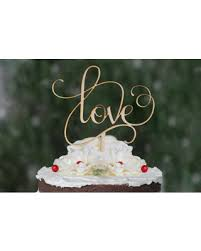 l cake topper spectacular deal on rustic wedding cake topper wooden cake
