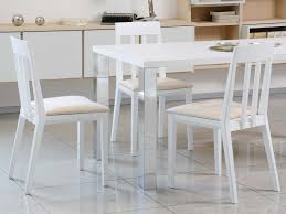 tavoli console tables and console