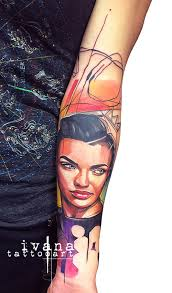 ivana tattoo art u2013 tatto art website