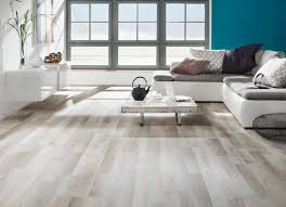 wohnideen helles laminat hausdekorationen und modernen möbeln kühles schönes laminat hell
