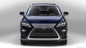 lexus suv pre owned certified 2016 lexus rx 450h hybrid front hd wallpaper 42