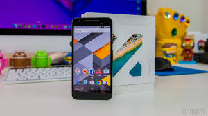 lg nexus 5x nexus 5x unboxing and impressions after first 48 hours