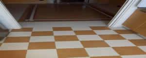piombatura pavimenti cristallizzazione marmi torino lucidatura pavimenti piombatura