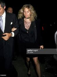 tibet house benefit may 25 1988 photos and images getty images