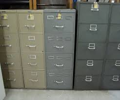 cabinet file cabinet furniture embrace rolling file cabinet with