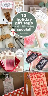 167 best images about diy u0026 crafts christmas on pinterest
