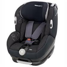 produit siege auto siège auto bébé confort opal bébé confort sièges auto liste de