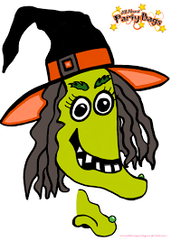 halloween witch printables pin the nose on the witch 2 u2013 christina wedberg studio
