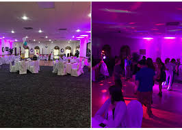 uplighting rentals connecticut up lighting rental