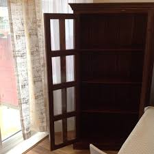 dining room display cabinets sale dining room display cabinets second hand household furniture buy