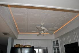 hall antique ceilings glue up ceiling tiles with small glass