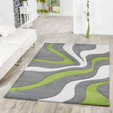 Rollo Wohnzimmer Modern Wohnzimmer Weis Grau Grun Alle Ideen Für Ihr Haus Design Und Möbel
