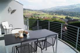 Esszimmer Thun Saxer Immobilien U0026 Verwaltungen Thun Berner Oberland