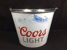 coors light refresherator manual coors light online designated driver sweepstakes giveaways