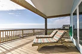 bolivar beach house rental u2013 house decor ideas