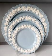 wedding china patterns jasperware by wedgewood china wedgewood china