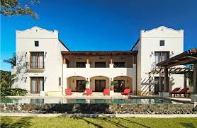 hacienda style house designs with fascinating hacienda house