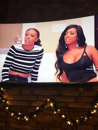 porsha porsche porsha williams porsha4real twitter