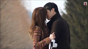 film drama korea how are you i miss you korean drama episode 18 eng sub 굿 닥터 a kiss in