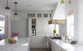 white shaker kitchen cabinets to ceiling 23 inspiring shaker cabinets pictures design ideas