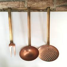 ustensiles de cuisine en cuivre ustensiles cuisine cuivre occasion offres mai clasf