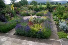 Herb Garden Design Ideas Farm Landscape Design Ideas Resurrecting The Craft Of Simple