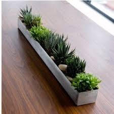 indoor planter box foter
