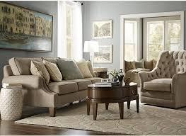 Sofa Lengths Meredith Sofa Havertys Lighting U0026 Furniture Pinterest