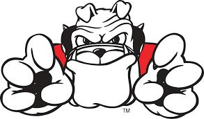 free bulldog clipart free download clip art free clip art on