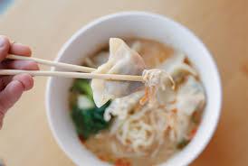 cuisine yum yum winter 2017 yum yum noodle bar